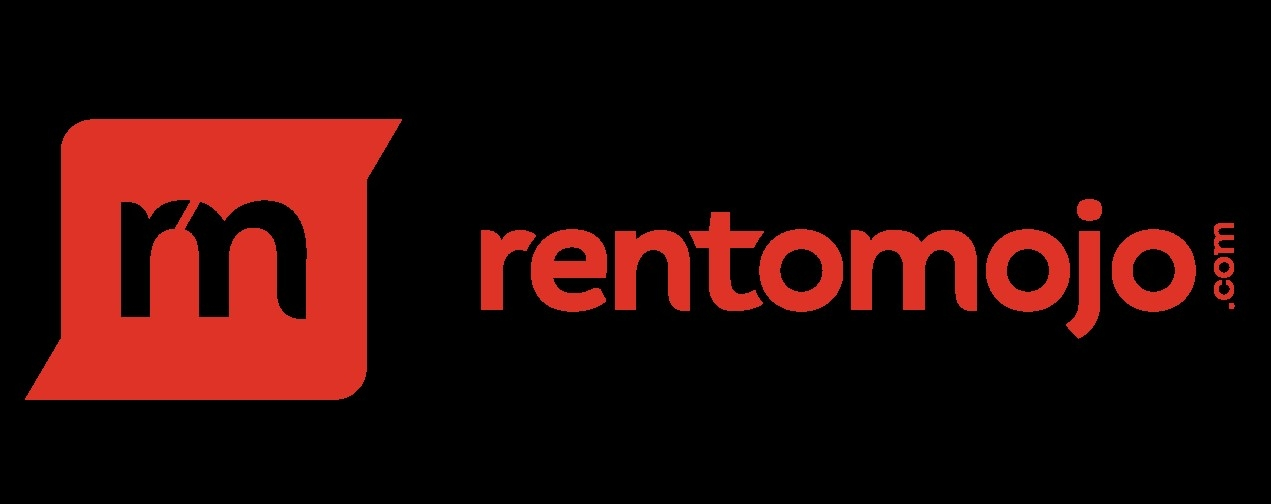 The New Way to Own is to Rent it Out First – Rentomojo's #SubscriptionLifestyle