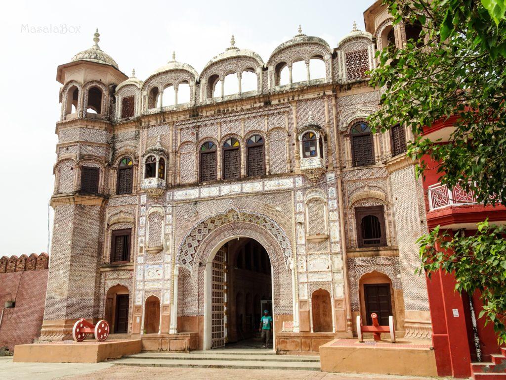 Shri Pindori Dham Gurdaspur