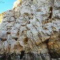 jabalpur marble rocks