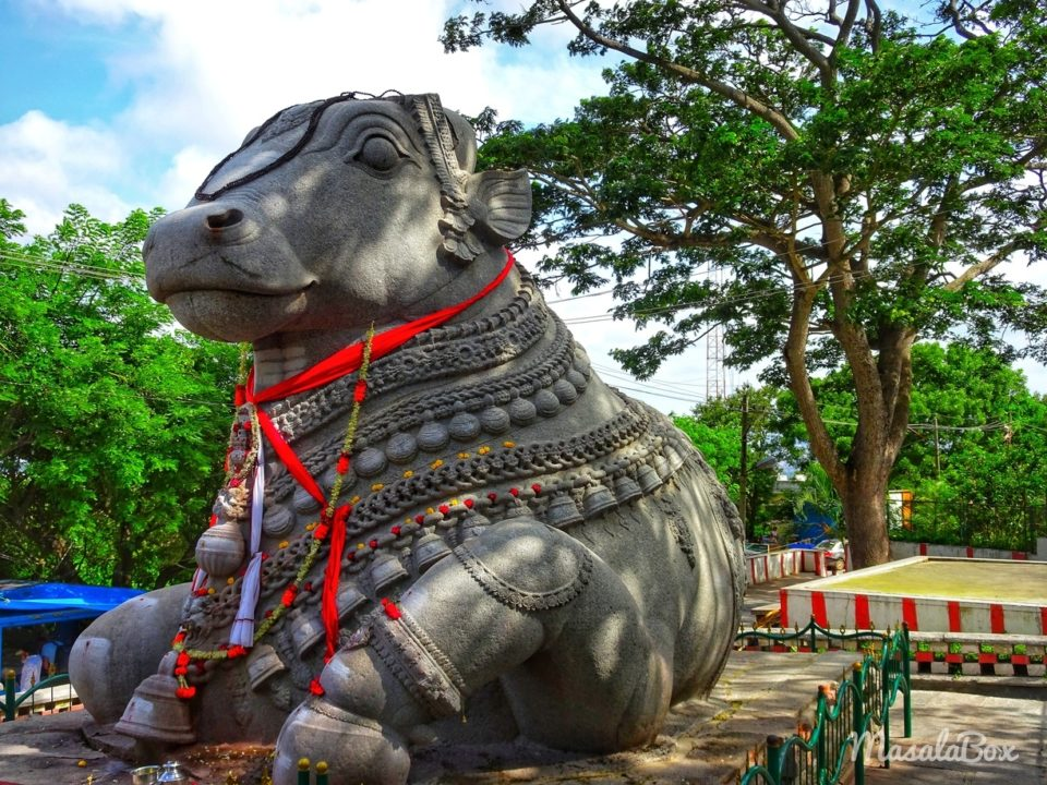 Mysore (Mysuru) – Places to see, Things to do – Travel Guide