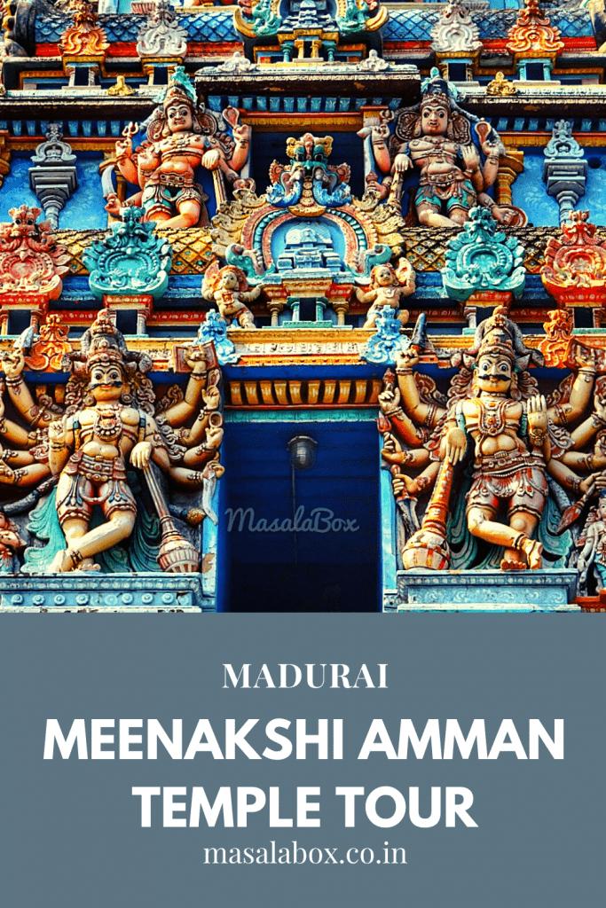 Madurai pinterest