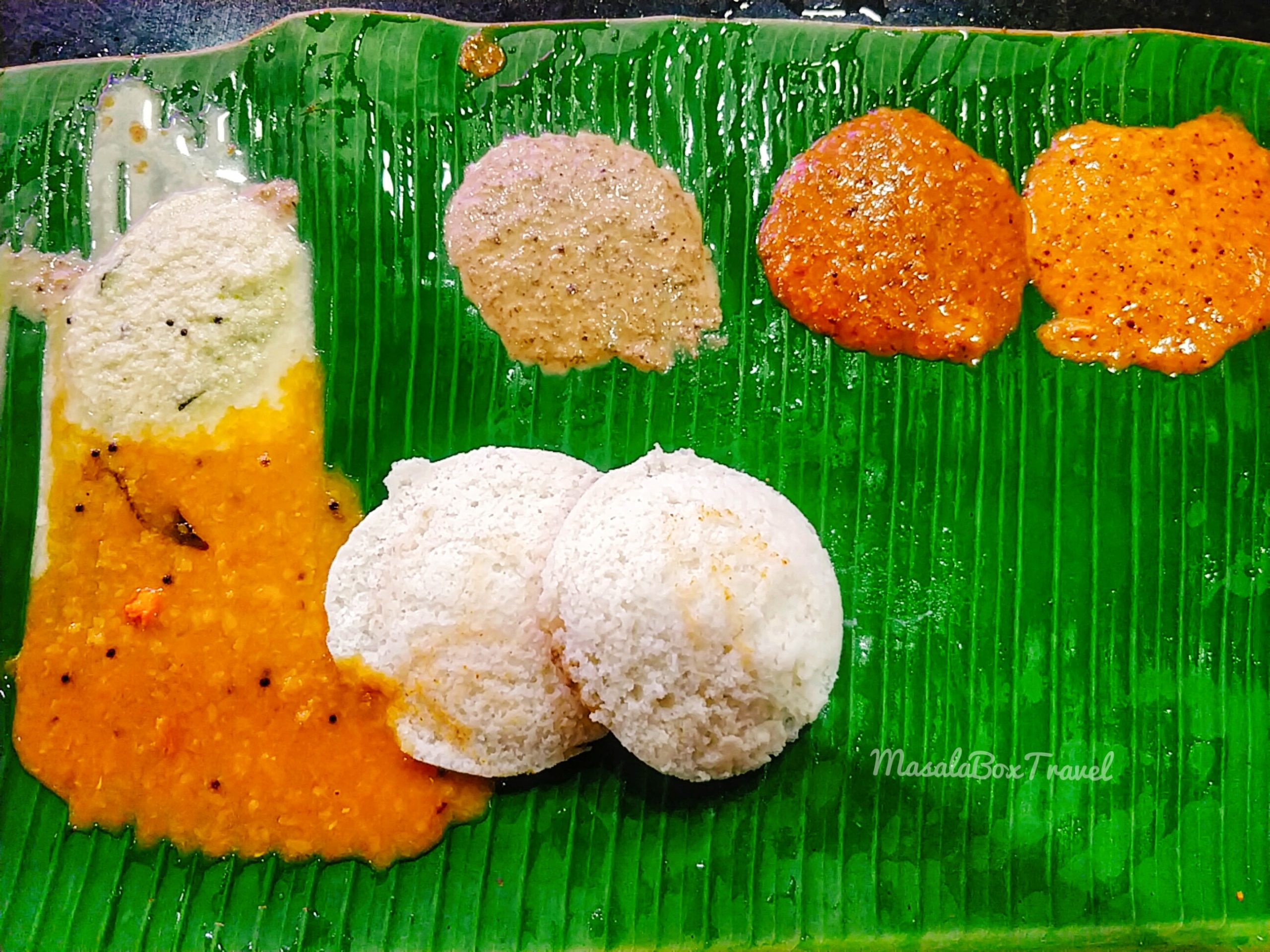 Madurai Food Guide – Delicious Food to try in Madurai